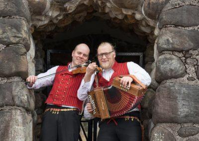 MäSä-Duo