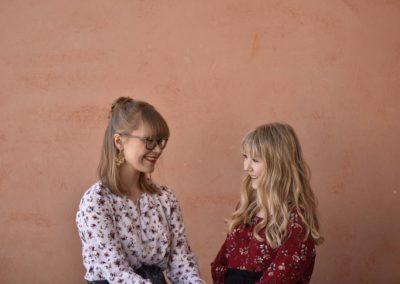 Duo Selina 2 photo Jimmy Träskelin pienempi